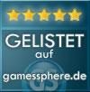 Jetzt auf GamesSphere für OPWX voten!