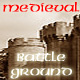 Medieval Battleground