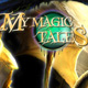 My Magic Tales