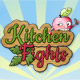 Kitchenfights