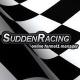 Sudden-Racing