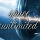 spaceunlimited