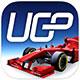 United GP
