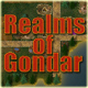 Realms of Gondar