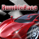 Rumble Race