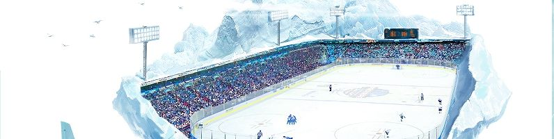 Ice Kings - Online Eishockey Manager