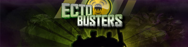 Ectobusters