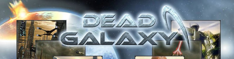 DeadGalaxy