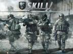 S.K.I.L.L. - Special Force 2 Screenshot
