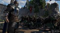 Conquerors Blade Screenshot