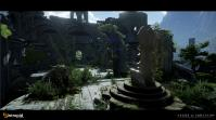 Screenshot zu Ashes of Creation