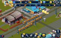 Rail World Screenshot