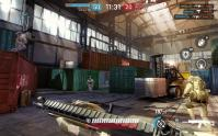 Warface: Global Operations Screenshot