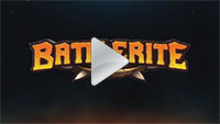 Battlerite Free-2-Play Trailer