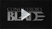 Video zu Conquerors Blade: Announcement Teaser