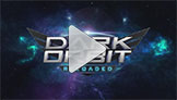 DarkOrbit Reloaded Trailer 2014