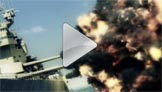 Navy Field 2 Release Trailer 2013