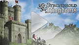 Stronghold Kingdoms Trailer 2014