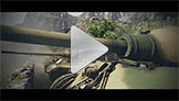 War Thunder Ground Forces Trailer