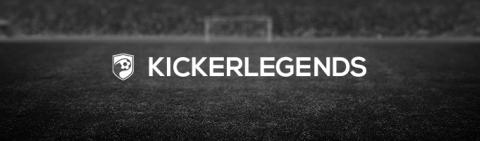 Kickerlegends