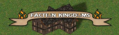 Faction-Kingdoms