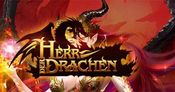 Herr Der Drachen Game