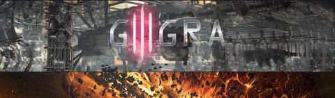 Gigra Game